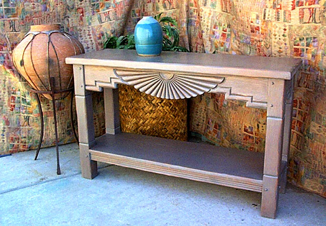 Southwest Coffee Tables End Accent Amp Sofa Tables