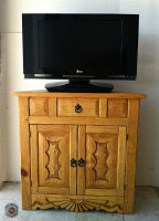 Flat Screen TV Furniture